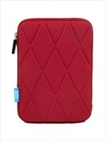 Cover Neoprene per Kobo Touch Glo