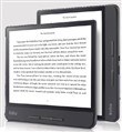 "Kobo Forma Ereader (8"" EPD Carta Display 1440x1920)"